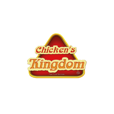 CHICKEN'S KINGDOM