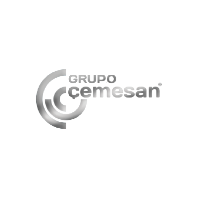 CEMESAN GROUP