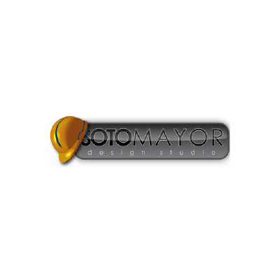 SOTOMAYOR DESIGN STUDIO