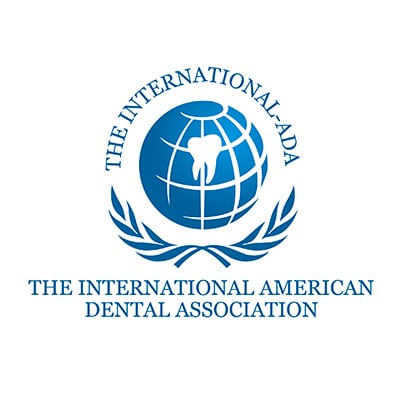 The International American Dental Association
