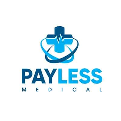 Payless Medical