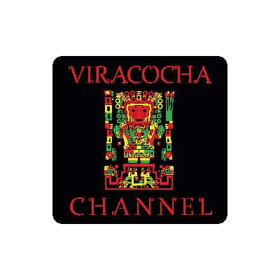 Viracocha Channel