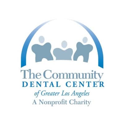 The Community Dental Center a Greater Los Angeles (TCDC)